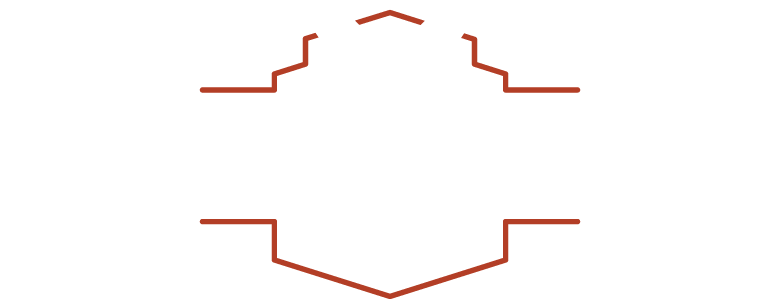 High quality sausage, meats, and more